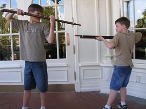 disney-boys-guns