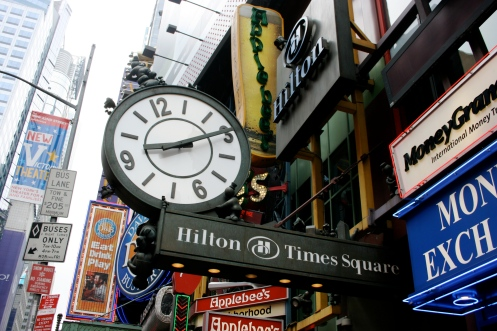 100309_New York Trip_2077